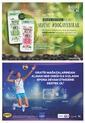 Gratis 05 Temmuz - 01 Ağustos 2021 Kampanya Broşürü! Sayfa 24 Önizlemesi