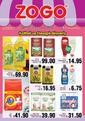 Zogo Market 02 - 14 Temmuz 2021 Kampanya Broşürü! Sayfa 1