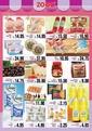 Zogo Market 02 - 14 Temmuz 2021 Kampanya Broşürü! Sayfa 2