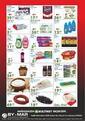 By-Mar Alışveriş Merkezi 07 - 11 Temmuz 2021 Kampanya Broşürü! Sayfa 2