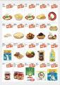 Biçen Market 15 - 28 Temmuz 2021 Kampanya Broşürü! Sayfa 6 Önizlemesi