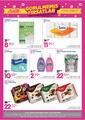 Bizim Toptan Market 29 Temmuz - 11 Ağustos 2021 BKM Kampanya Broşürü! Sayfa 3 Önizlemesi
