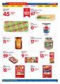 Bizim Toptan Market 29 Temmuz - 11 Ağustos 2021 BKM Kampanya Broşürü! Sayfa 12 Önizlemesi