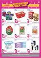 Bizim Toptan Market 29 Temmuz - 11 Ağustos 2021 BKM Kampanya Broşürü! Sayfa 2 Önizlemesi
