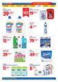Bizim Toptan Market 29 Temmuz - 11 Ağustos 2021 BKM Kampanya Broşürü! Sayfa 13 Önizlemesi
