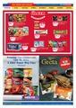 Bizim Toptan Market 29 Temmuz - 11 Ağustos 2021 BKM Kampanya Broşürü! Sayfa 6 Önizlemesi