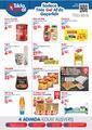 Bizim Toptan Market 29 Temmuz - 11 Ağustos 2021 BKM Kampanya Broşürü! Sayfa 5 Önizlemesi