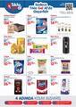 Bizim Toptan Market 29 Temmuz - 11 Ağustos 2021 BKM Kampanya Broşürü! Sayfa 4 Önizlemesi