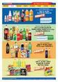 Bizim Toptan Market 29 Temmuz - 11 Ağustos 2021 BKM Kampanya Broşürü! Sayfa 7 Önizlemesi