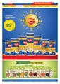 Bizim Toptan Market 29 Temmuz - 11 Ağustos 2021 BKM Kampanya Broşürü! Sayfa 11 Önizlemesi