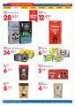 Bizim Toptan Market 29 Temmuz - 11 Ağustos 2021 BKM Kampanya Broşürü! Sayfa 8 Önizlemesi