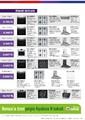Bosch Temmuz 2021 Ankastre Ürünler Kataloğu Sayfa 10 Önizlemesi
