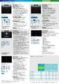 Bosch Temmuz 2021 Ankastre Ürünler Kataloğu Sayfa 13 Önizlemesi