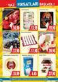 Çetinkaya 01 - 06 Temmuz 2021 İstanbul Kampanya Broşürü! Sayfa 2