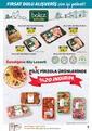 5M Migros 29 Temmuz - 11 Ağustos 2021 Kampanya Broşürü! Sayfa 13 Önizlemesi