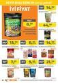 5M Migros 29 Temmuz - 11 Ağustos 2021 Kampanya Broşürü! Sayfa 36 Önizlemesi