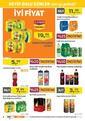 5M Migros 29 Temmuz - 11 Ağustos 2021 Kampanya Broşürü! Sayfa 4 Önizlemesi