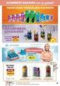 5M Migros 29 Temmuz - 11 Ağustos 2021 Kampanya Broşürü! Sayfa 49 Önizlemesi