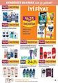 5M Migros 29 Temmuz - 11 Ağustos 2021 Kampanya Broşürü! Sayfa 45 Önizlemesi