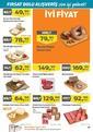 5M Migros 29 Temmuz - 11 Ağustos 2021 Kampanya Broşürü! Sayfa 17 Önizlemesi
