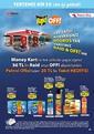 5M Migros 29 Temmuz - 11 Ağustos 2021 Kampanya Broşürü! Sayfa 41 Önizlemesi