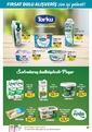 5M Migros 29 Temmuz - 11 Ağustos 2021 Kampanya Broşürü! Sayfa 23 Önizlemesi