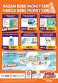 5M Migros 29 Temmuz - 11 Ağustos 2021 Kampanya Broşürü! Sayfa 44 Önizlemesi