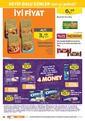 5M Migros 29 Temmuz - 11 Ağustos 2021 Kampanya Broşürü! Sayfa 34 Önizlemesi