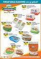 5M Migros 29 Temmuz - 11 Ağustos 2021 Kampanya Broşürü! Sayfa 22 Önizlemesi