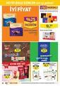5M Migros 29 Temmuz - 11 Ağustos 2021 Kampanya Broşürü! Sayfa 32 Önizlemesi