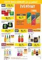 5M Migros 29 Temmuz - 11 Ağustos 2021 Kampanya Broşürü! Sayfa 3 Önizlemesi
