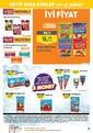 5M Migros 29 Temmuz - 11 Ağustos 2021 Kampanya Broşürü! Sayfa 31 Önizlemesi