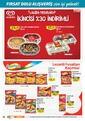 5M Migros 29 Temmuz - 11 Ağustos 2021 Kampanya Broşürü! Sayfa 24 Önizlemesi