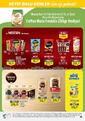 5M Migros 29 Temmuz - 11 Ağustos 2021 Kampanya Broşürü! Sayfa 29 Önizlemesi