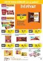 5M Migros 29 Temmuz - 11 Ağustos 2021 Kampanya Broşürü! Sayfa 35 Önizlemesi