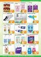 Hakmar 03 - 08 Temmuz 2021 Topselvi-Park34 Kampanya Broşürü! Sayfa 4 Önizlemesi