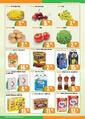 Hakmar 03 - 08 Temmuz 2021 Topselvi-Park34 Kampanya Broşürü! Sayfa 2 Önizlemesi