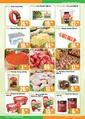Hakmar 03 - 08 Temmuz 2021 Topselvi-Park34 Kampanya Broşürü! Sayfa 3 Önizlemesi