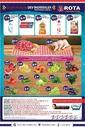 Rota Market 01 - 14 Temmuz 2021 Kampanya Broşürü! Sayfa 4 Önizlemesi