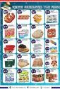 Rota Market 01 - 14 Temmuz 2021 Kampanya Broşürü! Sayfa 2 Önizlemesi