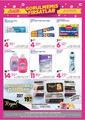 Bizim Toptan Market 08 - 28 Temmuz 2021 BKM Kampanya Broşürü! Sayfa 3 Önizlemesi