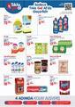 Bizim Toptan Market 08 - 28 Temmuz 2021 BKM Kampanya Broşürü! Sayfa 4 Önizlemesi