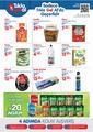 Bizim Toptan Market 08 - 28 Temmuz 2021 BKM Kampanya Broşürü! Sayfa 5 Önizlemesi