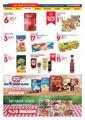 Bizim Toptan Market 08 - 28 Temmuz 2021 BKM Kampanya Broşürü! Sayfa 12 Önizlemesi