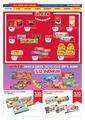Bizim Toptan Market 08 - 28 Temmuz 2021 BKM Kampanya Broşürü! Sayfa 6 Önizlemesi