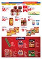 Bizim Toptan Market 08 - 28 Temmuz 2021 BKM Kampanya Broşürü! Sayfa 13 Önizlemesi