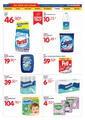 Bizim Toptan Market 08 - 28 Temmuz 2021 BKM Kampanya Broşürü! Sayfa 14 Önizlemesi