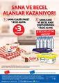 Bizim Toptan Market 08 - 28 Temmuz 2021 BKM Kampanya Broşürü! Sayfa 16 Önizlemesi