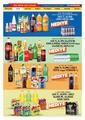 Bizim Toptan Market 08 - 28 Temmuz 2021 BKM Kampanya Broşürü! Sayfa 8 Önizlemesi