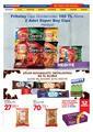 Bizim Toptan Market 08 - 28 Temmuz 2021 BKM Kampanya Broşürü! Sayfa 7 Önizlemesi